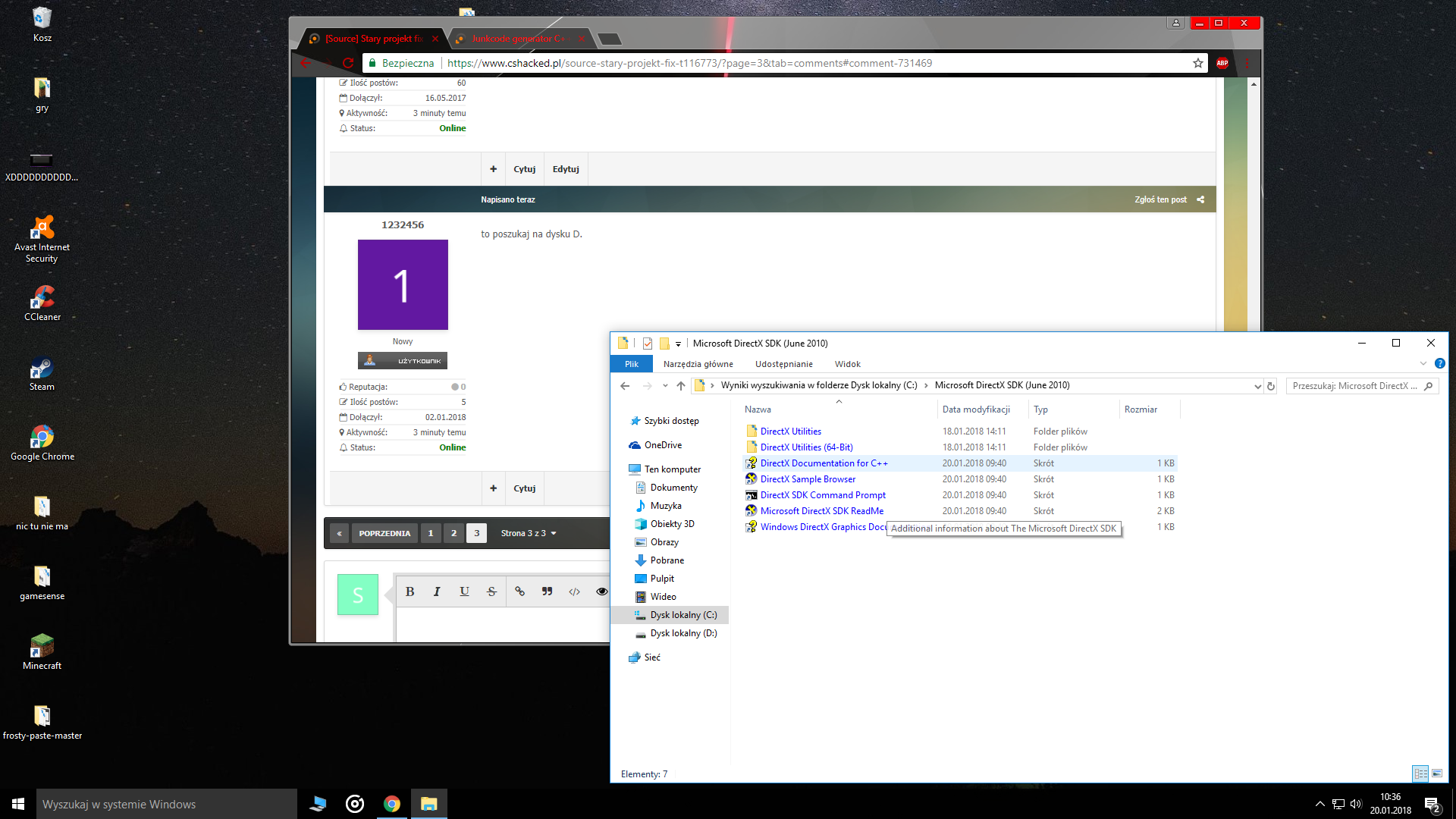 Application popup microsoft visual c++ debug library debug assertion