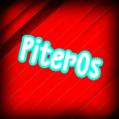 Piter0s