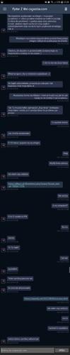 Screenshot_20190225-230808_Steam.jpg