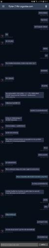 Screenshot_20190225-231123_Steam.jpg