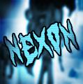 NexON39