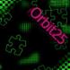 Orbit25