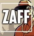 Zaff1337