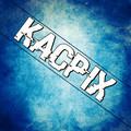Kacpix2000