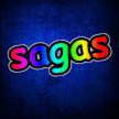 sagas321
