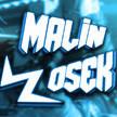 Malinosek