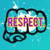 RespecT71