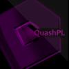 QuashicaPL